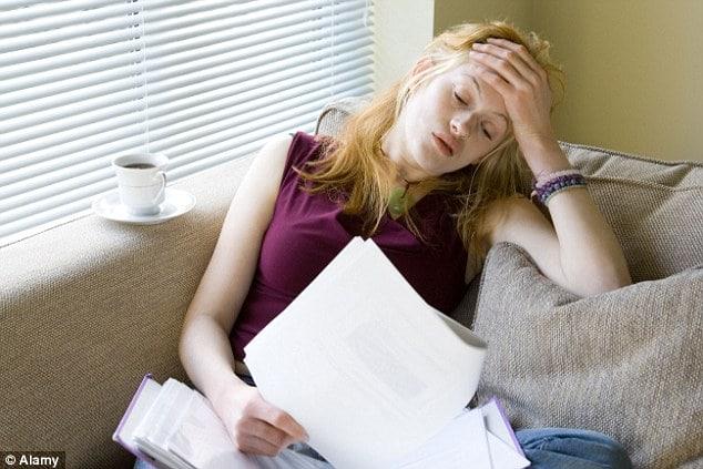 Hoe regel ik mijn echtscheiding op de beste manier?
