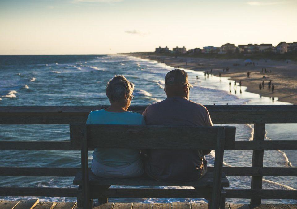 Wat zijn de geheimen van een goede relatie?