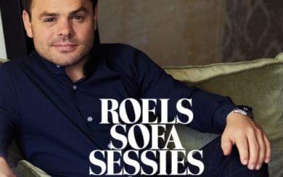 Roels sofa sessies