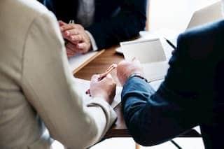 mediationenscheiding.nl-lage tarieven met behoud van persoonlijke begeleiding en een scheiding op maat