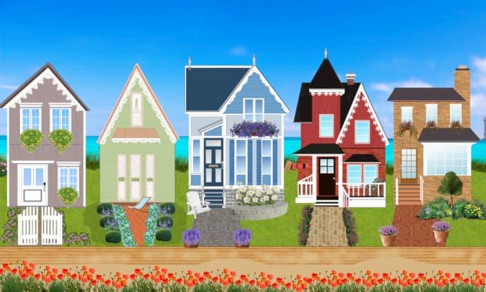 Partneralimentatie afkopen uit overwaarde woning