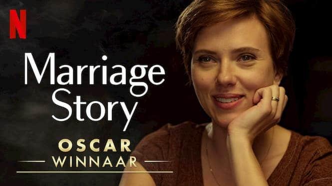 mediationenscheiding.nl marriage story