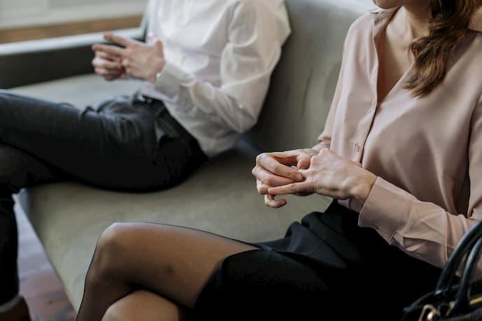 mediationenscheiding.nl-Relatieproblemen door stress en burn-out of stress en burnout door Relatieproblemen-foto3