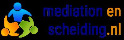 mediationenscheiding.nl