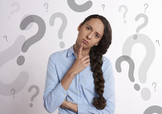 relatietherapie-mediation-en-scheiding.nl-9 Tips voor een soepel gesprek over relatietherapie met je partner-foto1