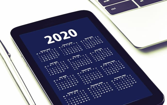 Gescheiden in 2020? Let bij een lijfrente dan extra goed op bij je aangifte IB!