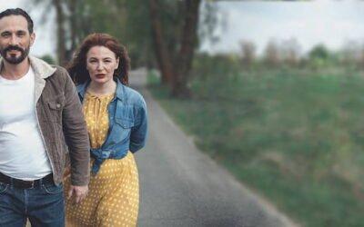 Kan relatietherapie ons helpen?