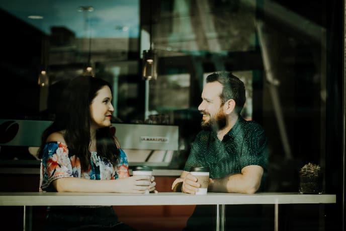 6 tips om beter te kunnen luisteren naar elkaar