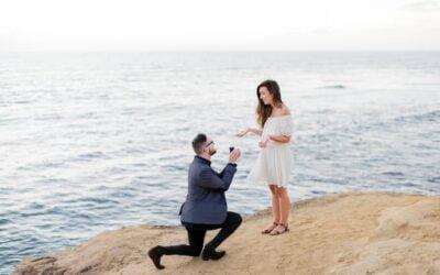 Bijzondere huwelijkse voorwaarden